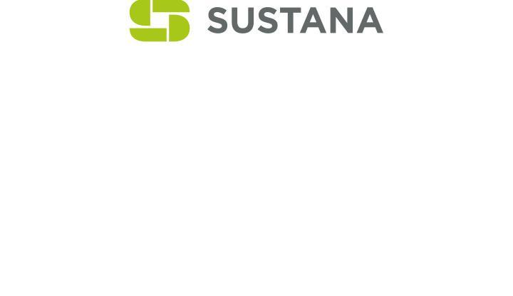 sustana-fiber-envirolife-starbucks-camden