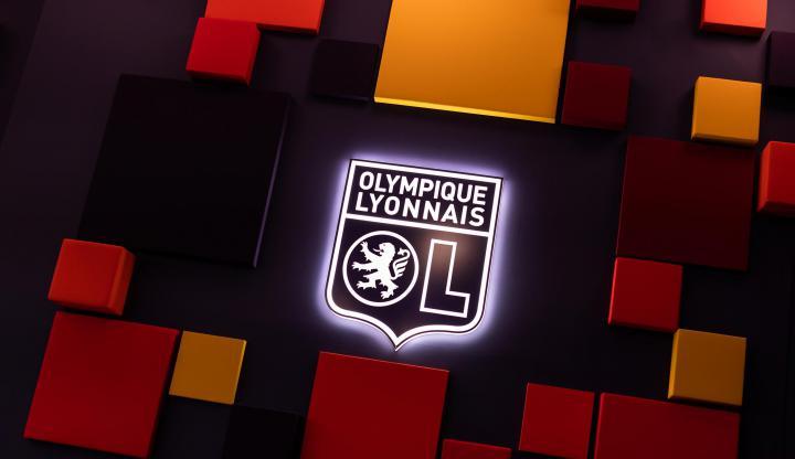 olympique-lyonnais-elounge-design-camden-lyon