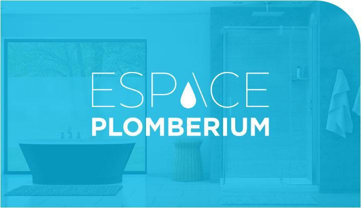 campagne-stories-2020-espace-plomberium-camden