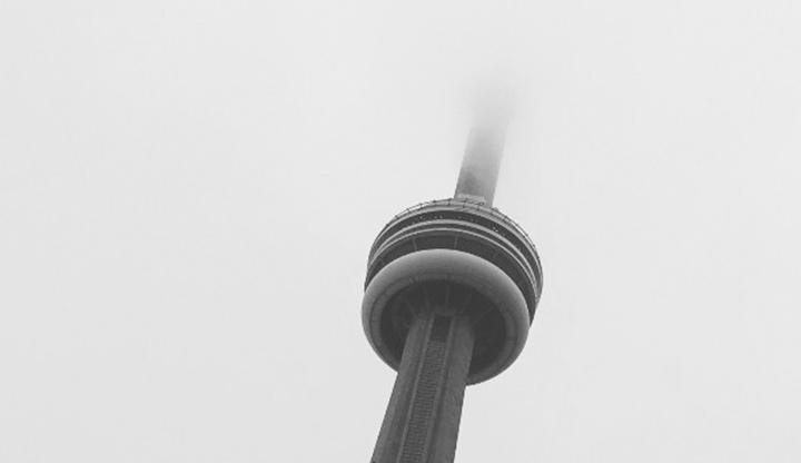 Camden à Toronto